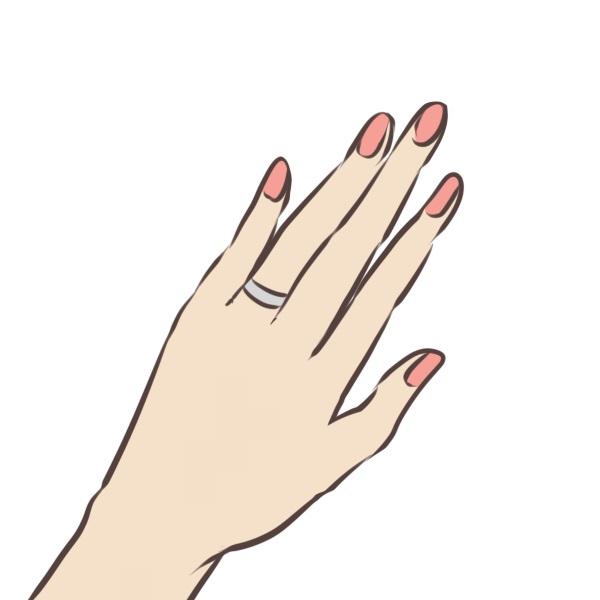 「婚約指輪が19万円の安物だった。毎日つけるのは私なのにグチグチ言っちゃダメなわけ?」女性の嘆きに反響