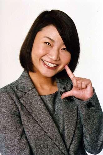 キンタロー。約45キロの痩せている写真を公開「鈴木亜美かと思った」の声