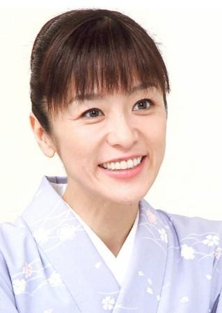 加藤貴子が第2子男児を帝王切開で出産