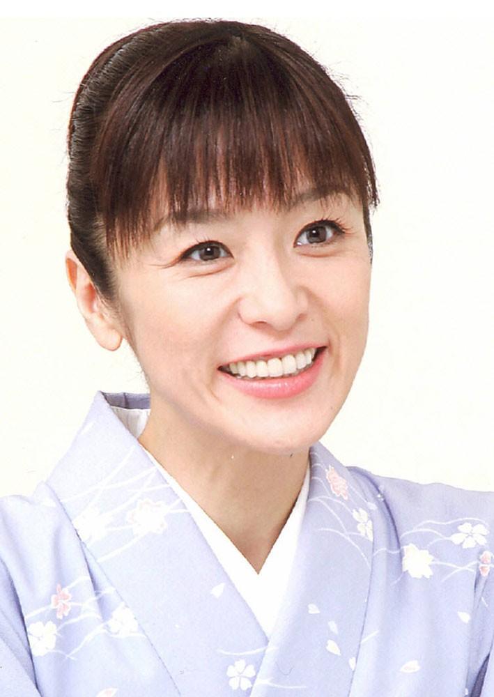 加藤貴子が第2子男児を帝王切開で出産― スポニチ Sponichi Annex 芸能