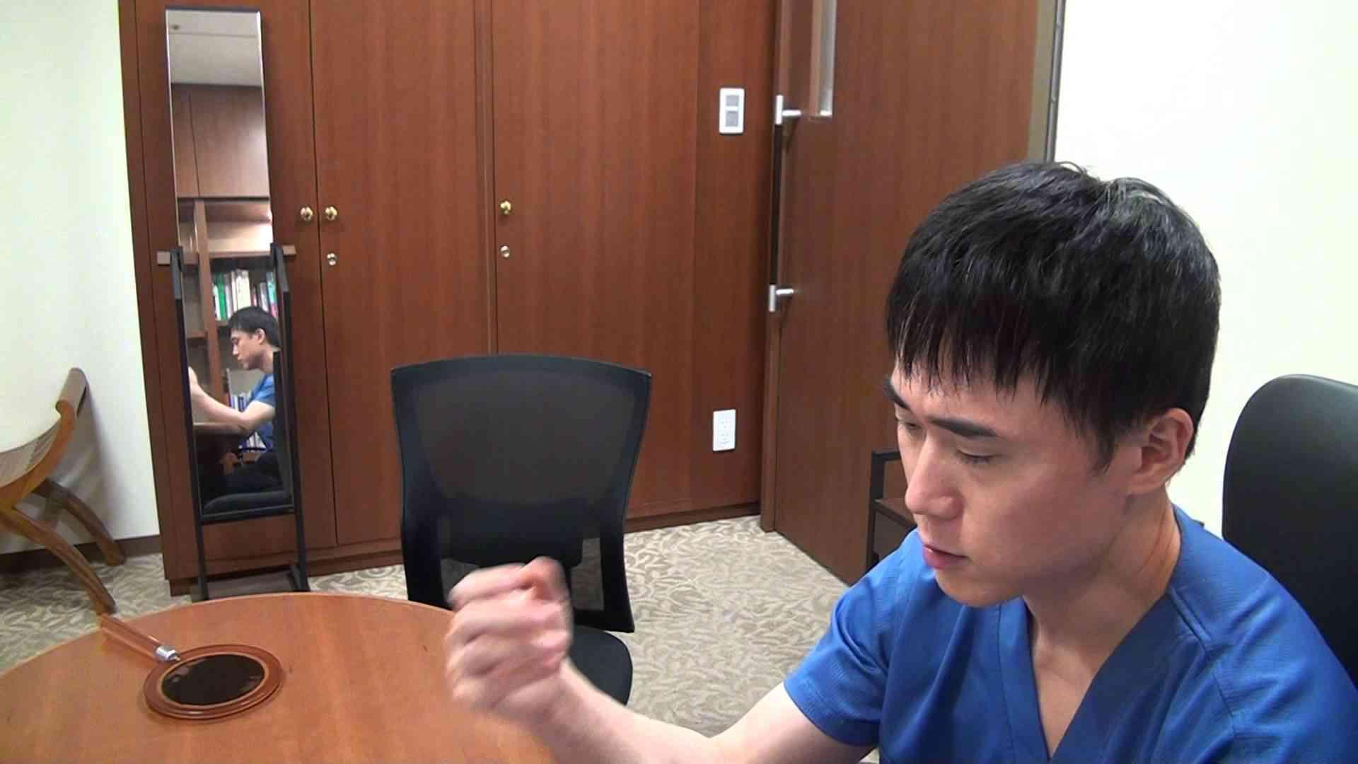 自分の顔が死ぬほど嫌いです!もっと整形したいです!先生助けてください! 高須クリニック高須幹弥が動画で解説 - YouTube