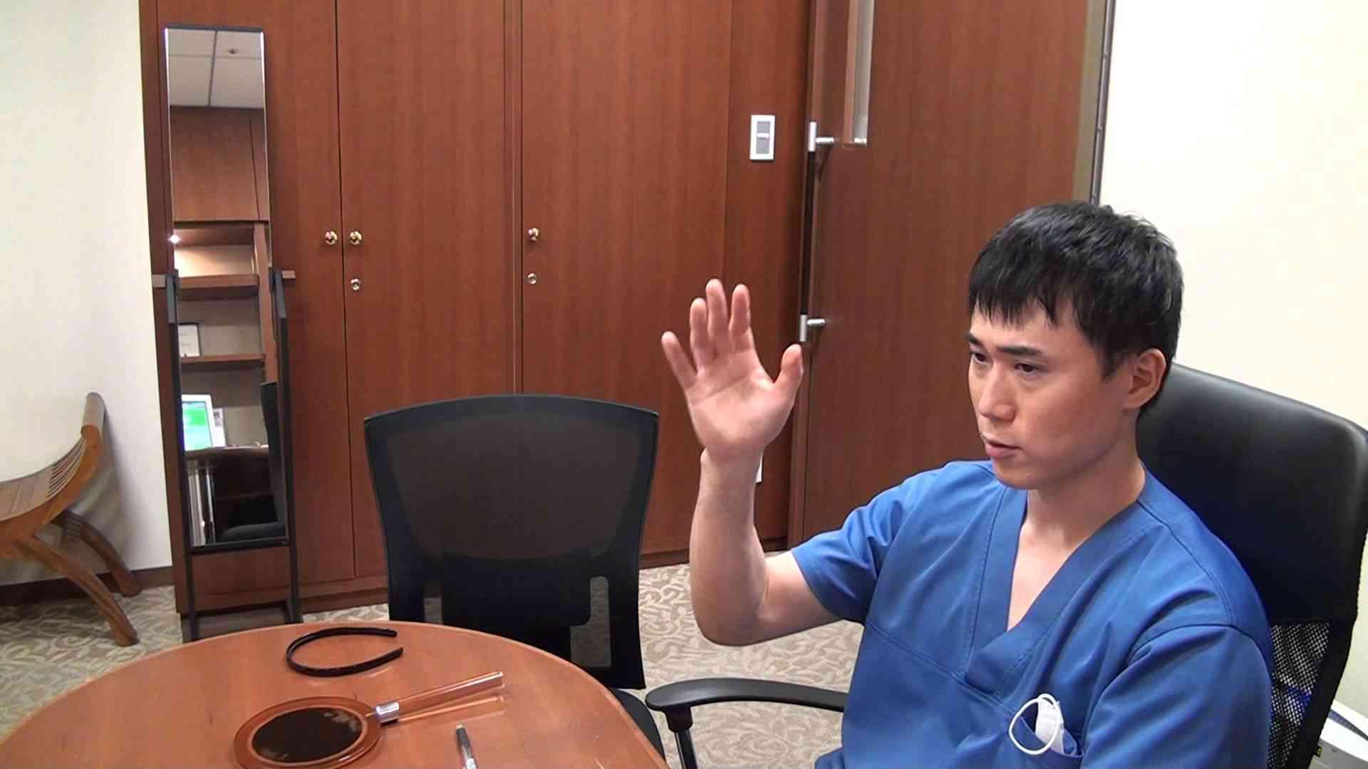 高須クリニック 人間の価値は見た目が何割?女性の場合、男性の場合 美容整形外科動画 - YouTube