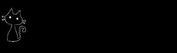 芸能人好感度ランキング2017【女優編】好きな人と嫌いな人 | 黒ねこ図書館