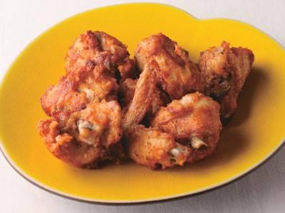 鶏のから揚げ レシピ 土井 善晴さん|【みんなのきょうの料理】おいしいレシピや献立を探そう