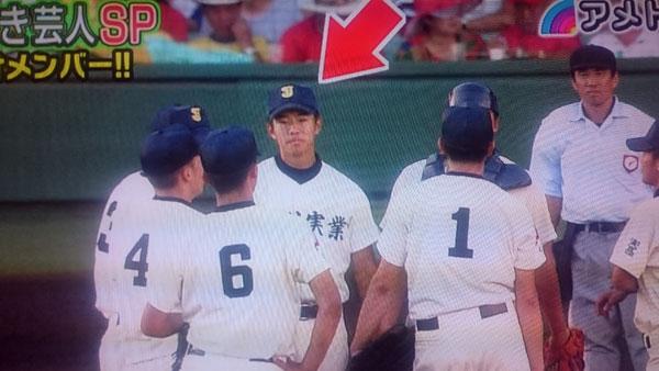 マツコ 業界にいる名門野球部出身者を激辛批評…だいたいほぼ十中八九クソ野郎