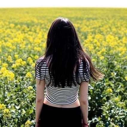 【Twitter】「#九州で女性として生きること」が議論を呼んでいる - NAVER まとめ