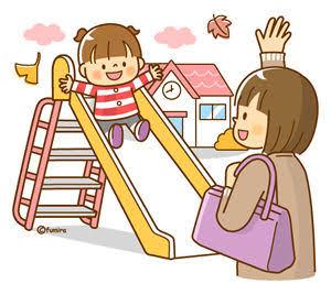 幼稚園ママ、お仕事何してますか?