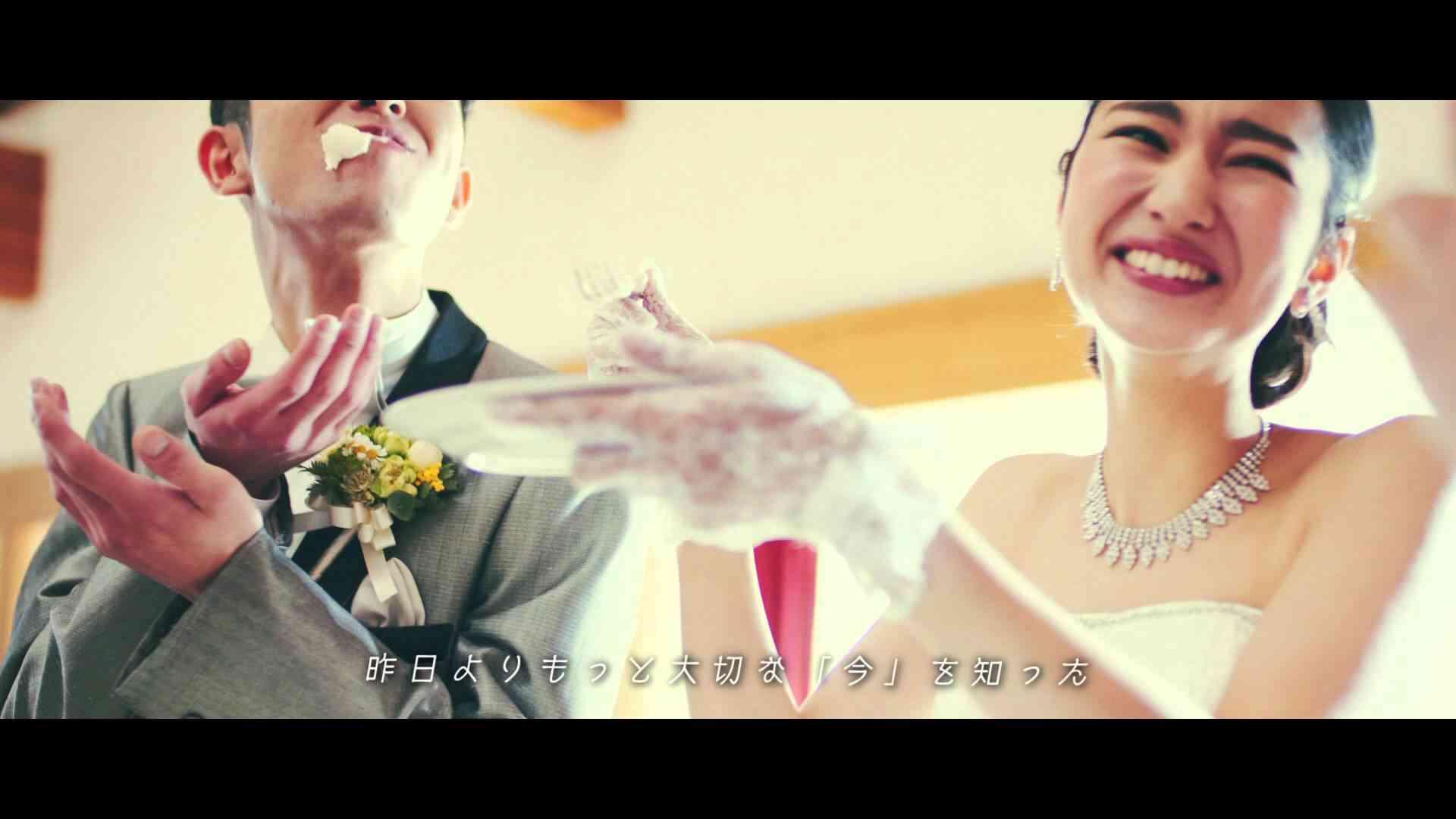 超特急「Yell」MUSIC VIDEO - YouTube