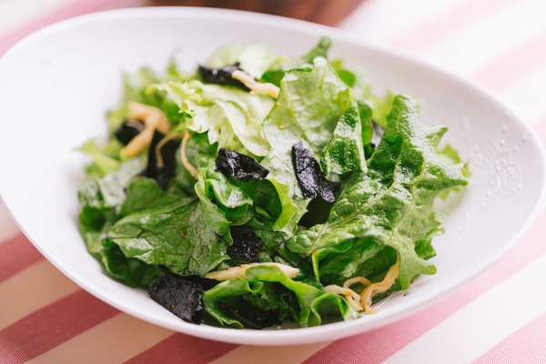 【ライフハック】子供に野菜を多く食べさせる科学的な方法が想像以上に簡単だった!