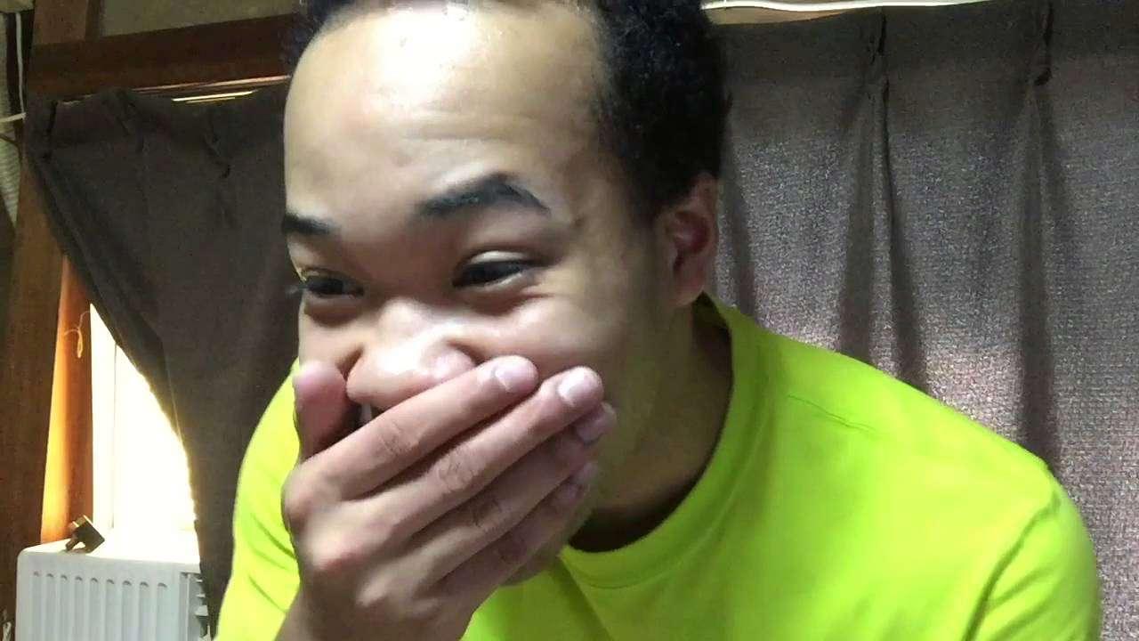 【ブライアン】男の友情をわかりやすく表現してみた【男性あるある】 - YouTube