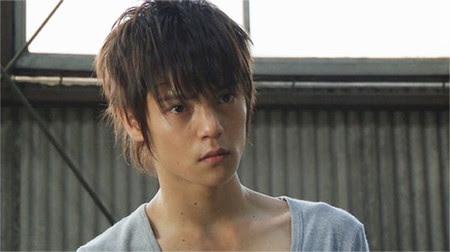 2位は窪田正孝!夏ドラマ「恋人にしたいイケメン」第1位は?