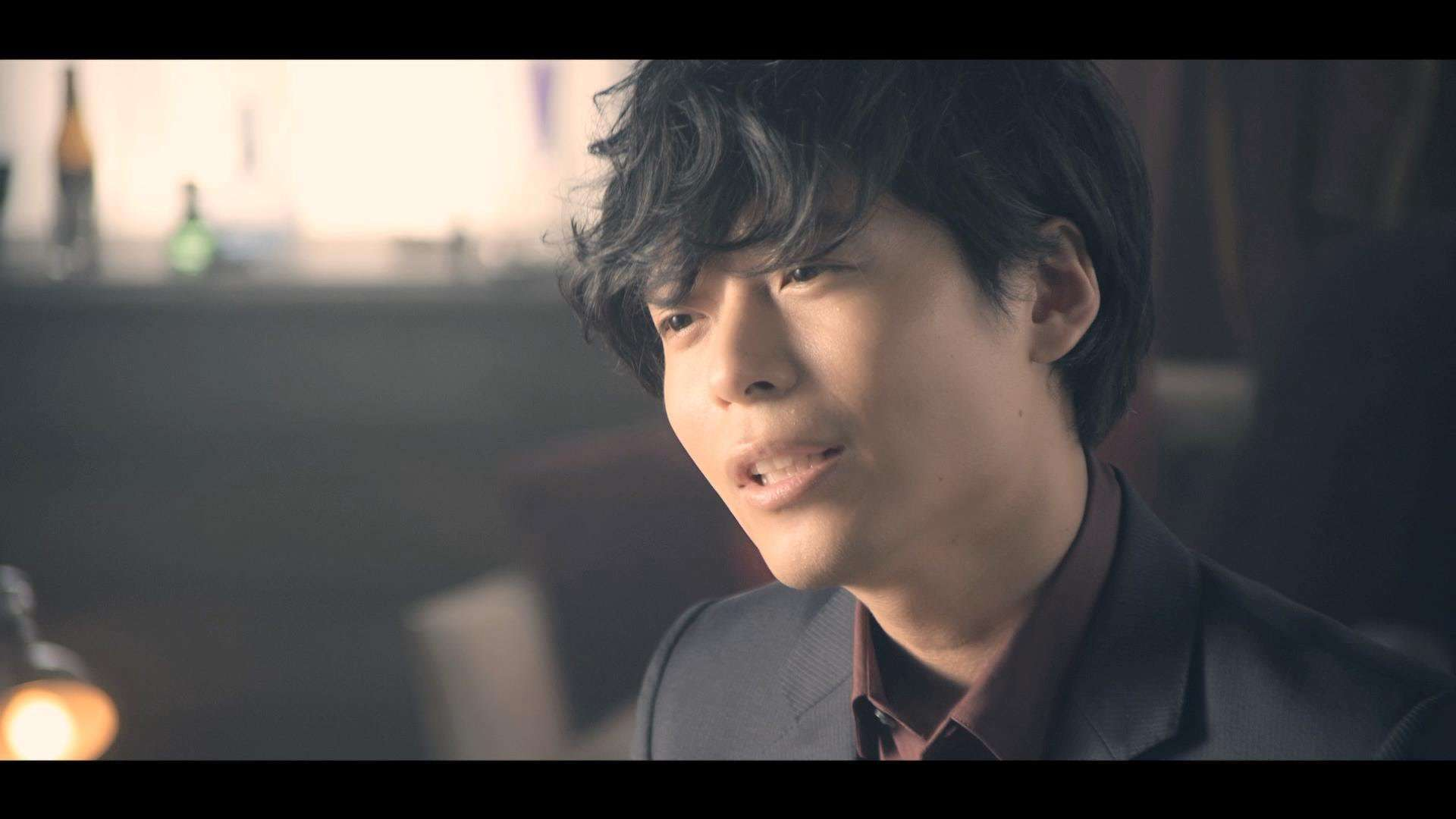 中田裕二 / IT'S SO EASY - YouTube