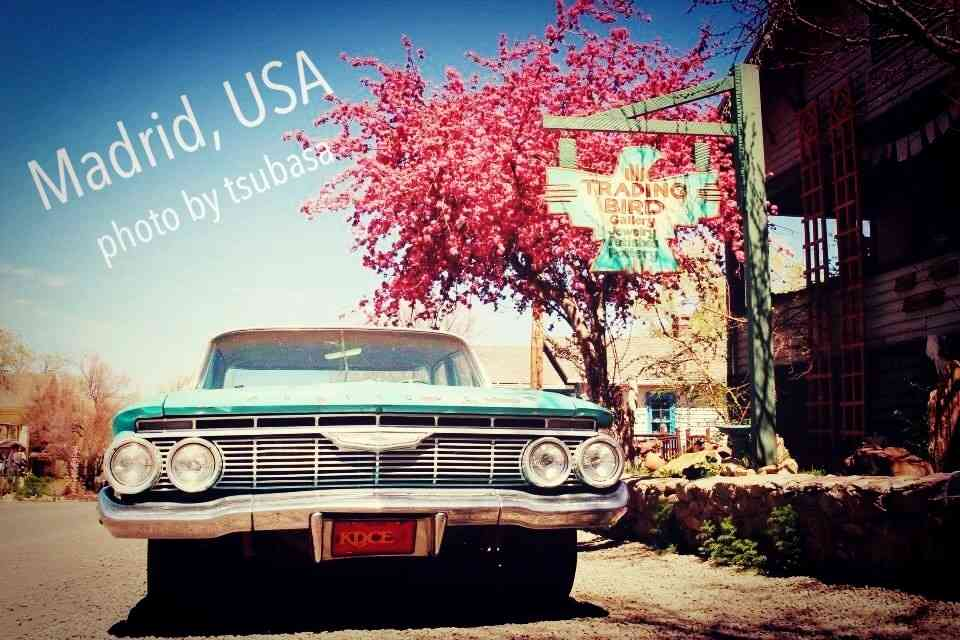 キャンピングカーでアメリカ横断絶景旅♪予算はいくら?実際に掛かった費用を大公開