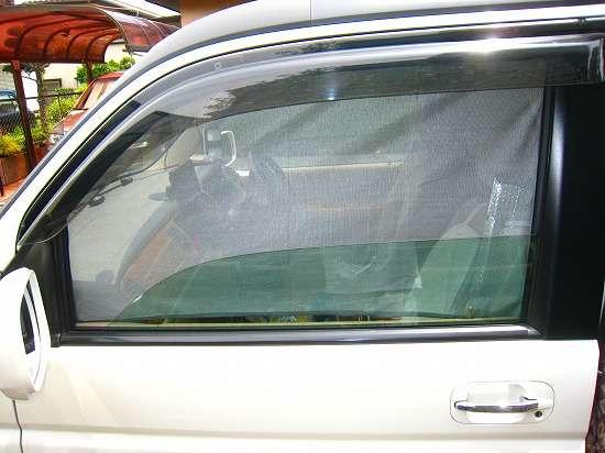 【沖縄】車で仮眠中の女性に「大丈夫?」窓を開けたところを… 強制性交等未遂の疑いで逮捕