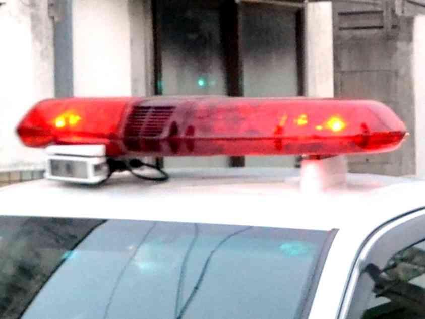車で仮眠中の女性に「大丈夫?」 窓を開けたところを… 沖縄で逮捕 | 沖縄タイムス+プラス ニュース | 沖縄タイムス+プラス