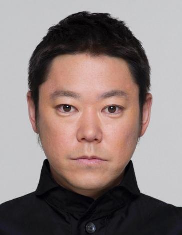 桐谷美玲、2年ぶり主演映画! 総理大臣目指す東大卒の性格ブス役