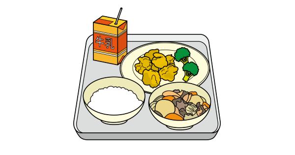 堺市立小学校学校給食O157食中毒事故  |  きょういくブログ