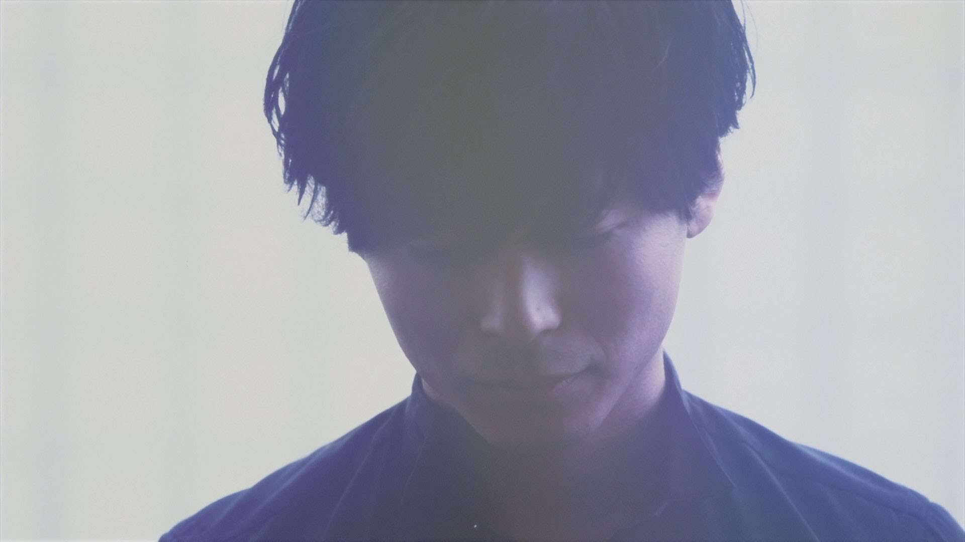 中田裕二 / シルエット・ロマンス(from Album 『SONG COMPOSITE』) - YouTube