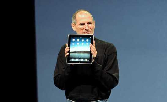 スティーブ・ジョブズはなぜ自分の子どもにiPhone やiPadを使わせなかったのか | ccore+|後藤健太公式ブログ