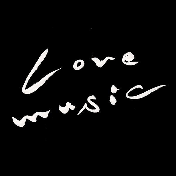 Love music - フジテレビ