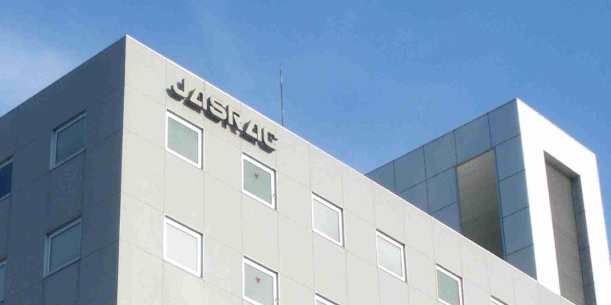 音楽教室側、JASRAC集団訴訟へ 200社超参加か