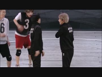 【ハイステ】小ネタ【再演】 by しん - ニコニコ動画