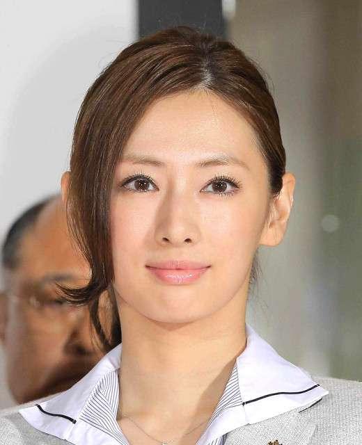 北川景子らが主演の「ほんとにあった怖い話」11・5%の好視聴率 : スポーツ報知