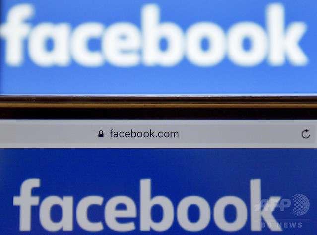 進む若者のFacebook離れ 人気はInstagramやSnapchatに移行か - ライブドアニュース