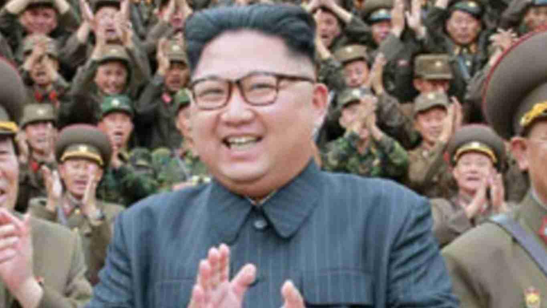 「米の行動見守る」金正恩氏が腰砕けか…ミサイル発射を保留(高英起) - 個人 - Yahoo!ニュース