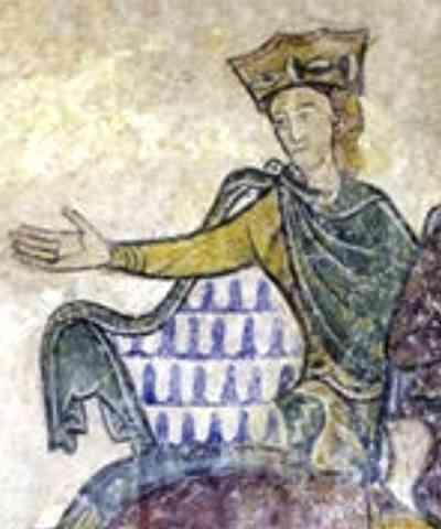 アリエノール・ダキテーヌ - Wikipedia