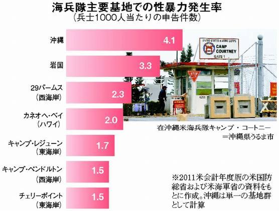 【閲覧注意】日本で絶対に行ってはいけない場所part4