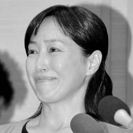 高島礼子 離婚後も変わらず支援?高知東生と横浜「高級ホテル密会」を目撃 | アサ芸プラス