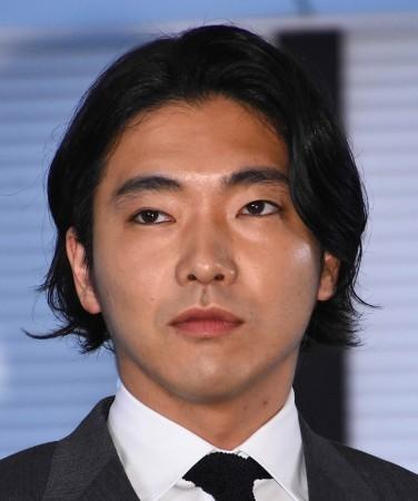 """柄本佑""""TOKIO愛""""炸裂「女だったら城島さんと結婚したい」 (スポニチアネックス) - Yahoo!ニュース"""