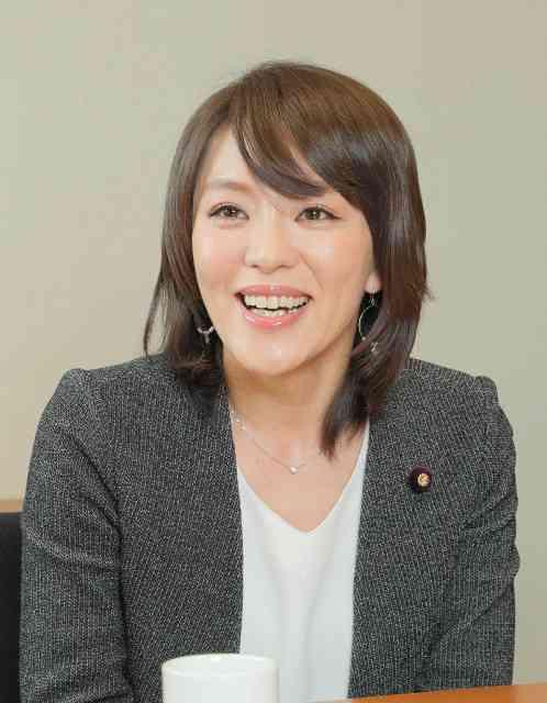 今井絵理子議員と神戸市議の不倫疑惑 新たな事実が報じられる - ライブドアニュース