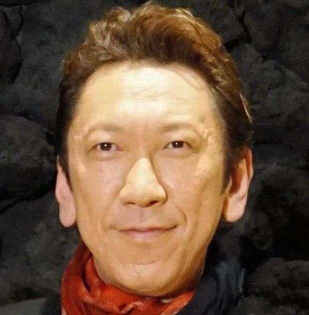 今井美樹 英国移住から10年…「日本に帰りたい」と漏らすワケ
