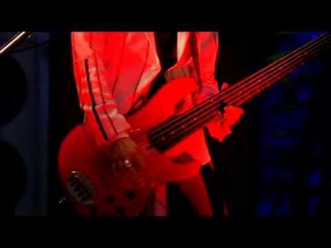 L'Arc~en~Ciel 浸食~lose control~ live - YouTube