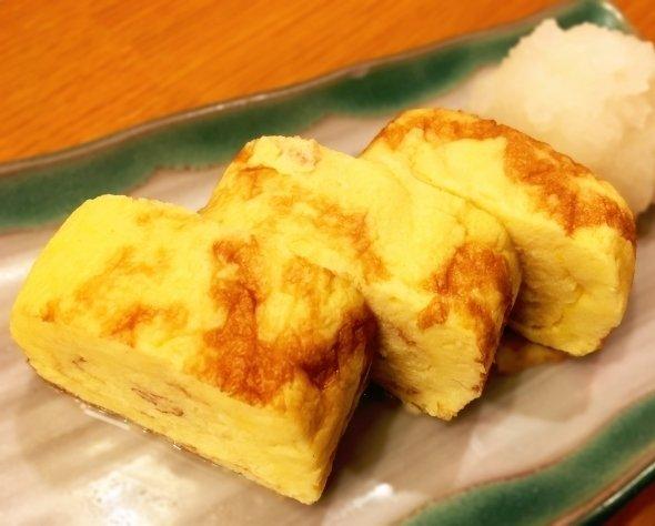 卵焼きは甘い?しょっぱい? 47都道府県で調査すると... - ニュース - Jタウンネット 東京都