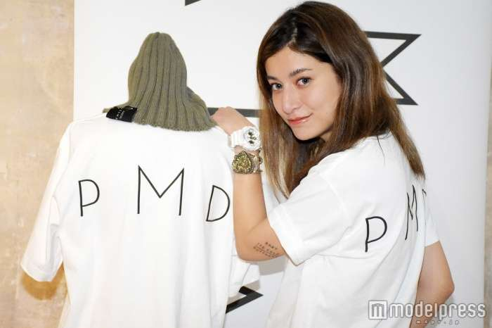 マリエ、4年越しのブランド立ち上げ 東京には出店しない理由とは