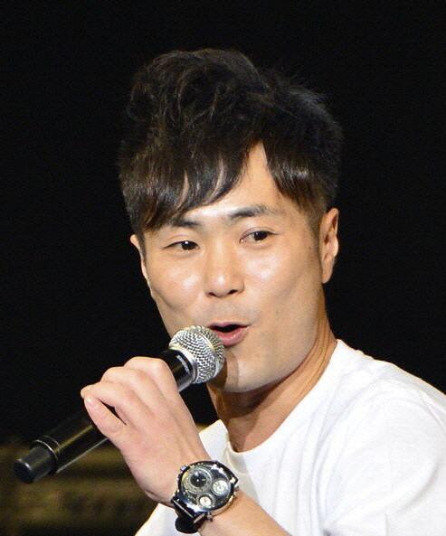 カラテカ入江慎也の月収は160万円 芸人での収入は15万円も副業で稼ぐ