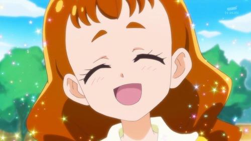 """福原遥 19歳の誕生日迎え、弾ける笑顔に祝福殺到 """"まいんちゃん""""の成長に「大っきくなったなぁ」"""