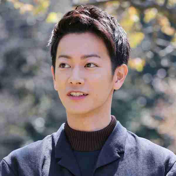 佐藤健に共演女優が次々落ちる理由「聞き上手なのでモテる」と証言 - ライブドアニュース