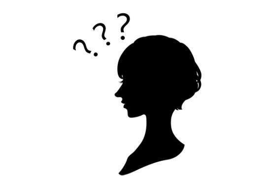 「容姿端麗」と「眉目秀麗」の違いと使い方の注意とは? – なんプラ!