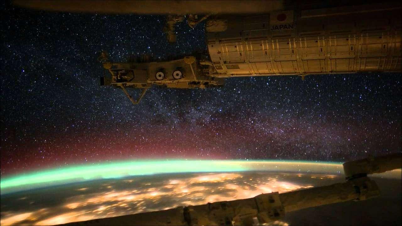 Smuga cienia -- Wojciech Kilar HD - YouTube