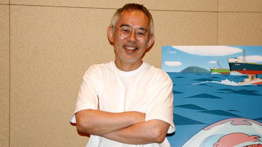 アニメ監督・北久保氏がジブリ鈴木プロデューサーの危険な話を暴露!「あいつを連れて来て土下座させろ!、とか脅されたことある」 など : オレ的ゲーム速報@刃