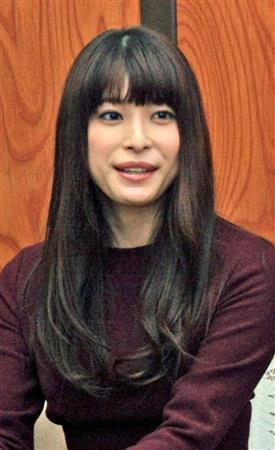 上原多香子の過去発言にも猛批判 2010年に語っていた恋愛観 - ライブドアニュース