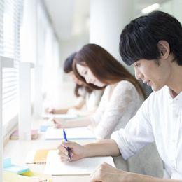大学生が考える、大学在学中にやるべきことTop10! 2位資格習得 | 新生活 | 入学・新生活 | マイナビ 学生の窓口
