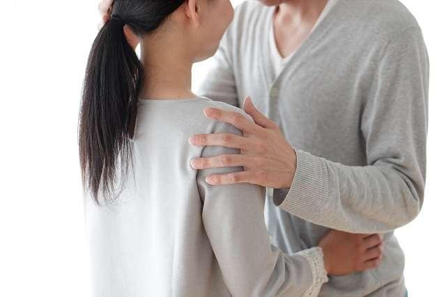 夫がいるけど恋したい妻は6割以上!