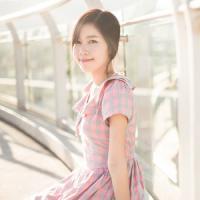 中国の女の子は野暮ったい? オシャレな娘は「日本人や韓国人に間違われる」=中国-サーチナ