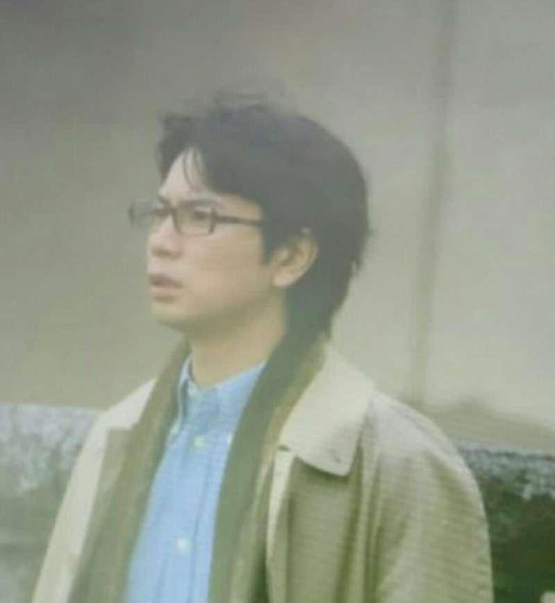 松本潤がオーラを消し、30代で見せた新境地 映画『ナラタージュ』