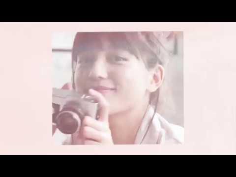 JJ 2017年9月号 最新号発売中!(表紙:川口春奈) - YouTube